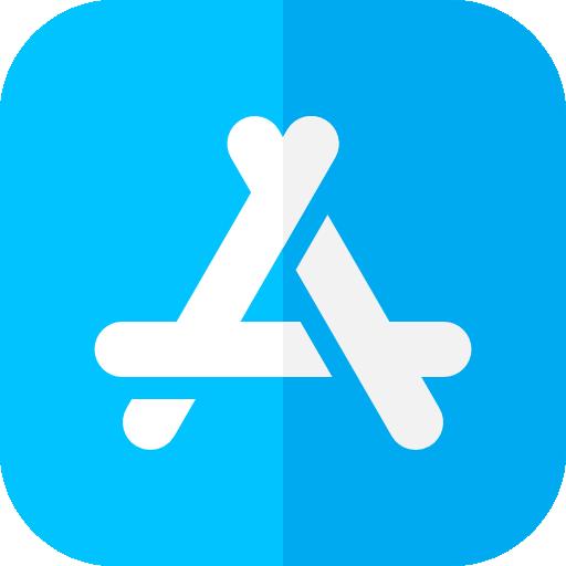 jitsi-logo-blue-grey-text