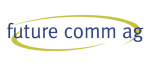 cropped-futurecomm-logo.png