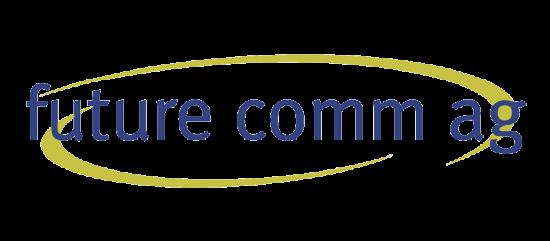 futurecomm logo